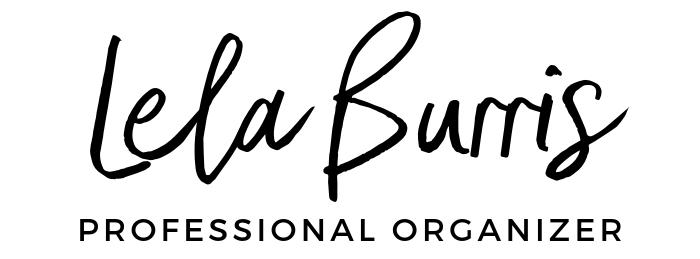 Lela Burris